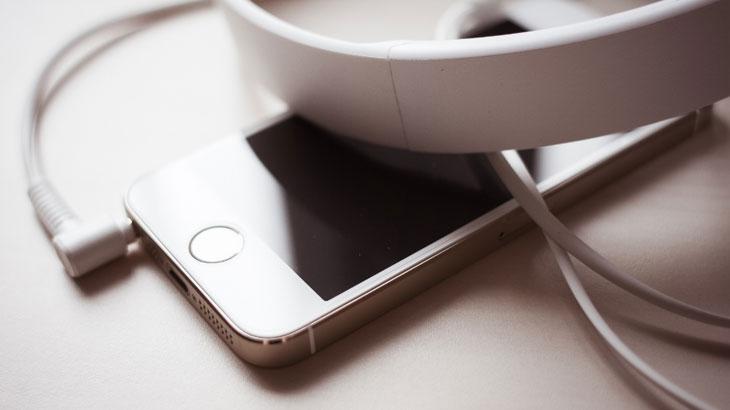Vodič: Najbolje aplikacije za iPhone za slušanje radija
