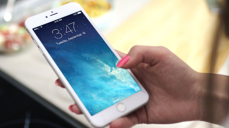 Savjet: Zašto nemam signala na iPhoneu