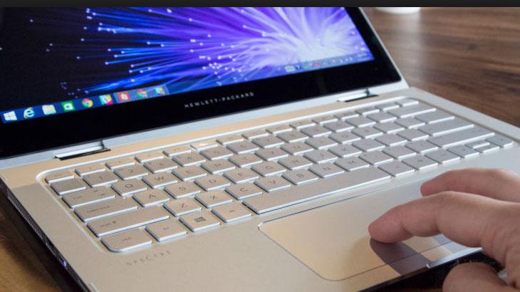 Rješenje problema: Zašto mi treperi slika na laptopu