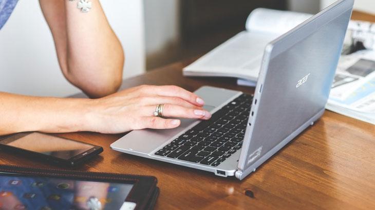 Vodič: Kako pretvoriti PDF u Word besplatno