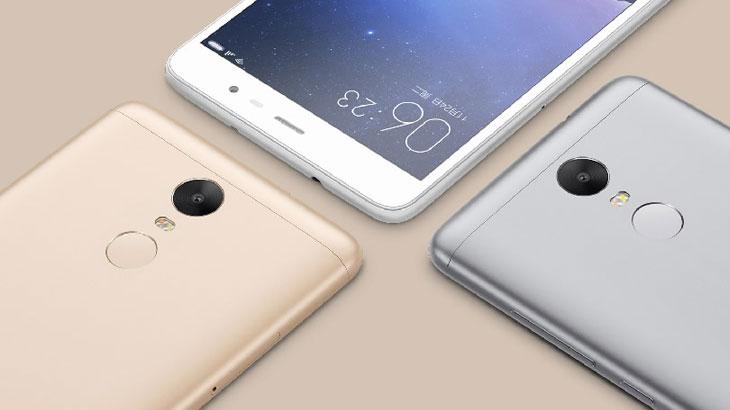 Vodič: Koji mobitel kupiti do 2000 kuna