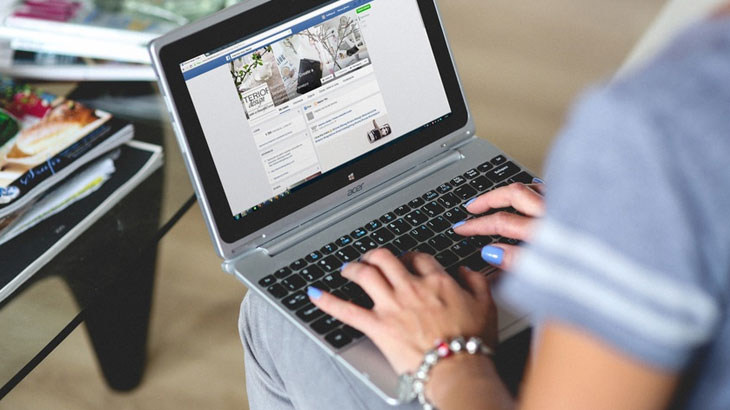 Vodič: Kako napraviti na Facebooku smajliće