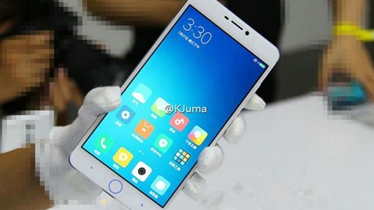 Xiaomi Mi 5S (Plus): Pojavile se fotografije uređaja, a poznate su i cijene