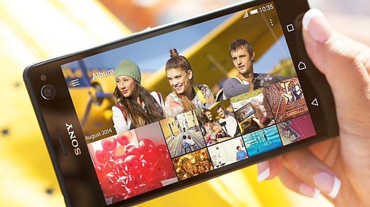 Sony Xperia C4 dobiva nadogradnju na Android 6.0 Marshmallow