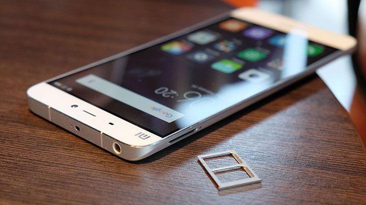 Stiže 'nabrijani' Xiaomi Mi 5s s 6GB RAM-a, Snapdragon 821 SoC-em i 3490mAh baterijom