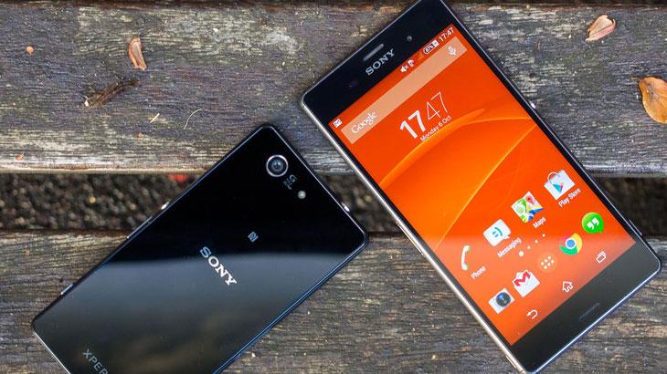 Sony objašnjava zašto Xperia Z3 neće dobiti nadogradnju na Android 7.0 Nougat