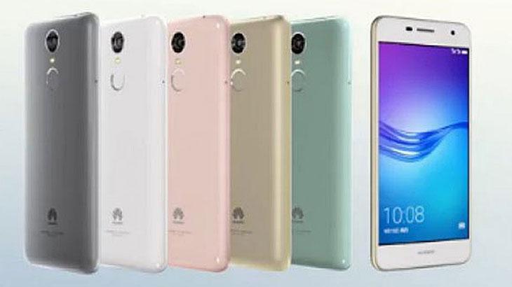 Huawei Enjoy 6:  4100 mAh baterija i 3GB RAM-a po diskontnoj cijeni