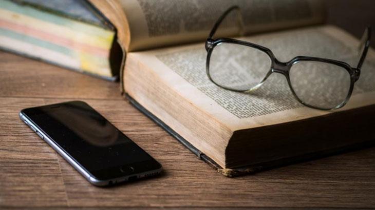 Vodič: Najbolje aplikacije za čitanje knjiga