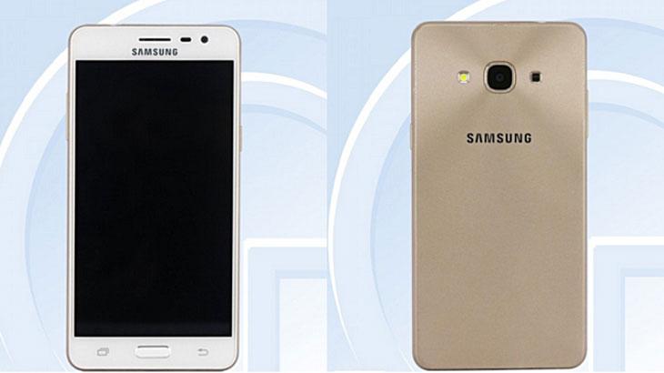 Samsung Galaxy J3 (2017) na Geekbench testu