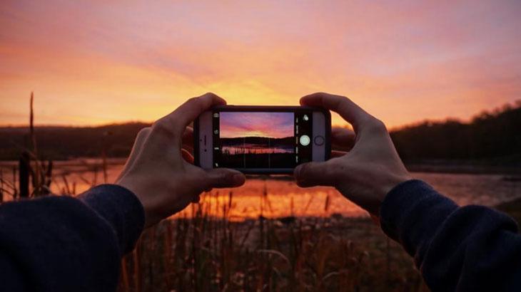 Vodič za kupovinu: Koji mobitel ima najbolju kameru 2016.