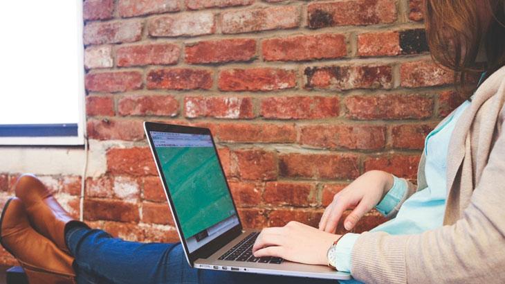 Savjet: Kako podesiti osvjetljenje ekrana na laptopu