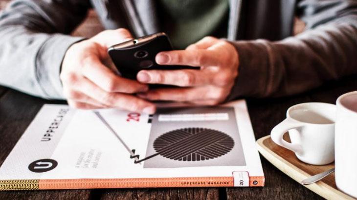 Facebook na Messengeru testira opciju za uštedu mobilnih podataka