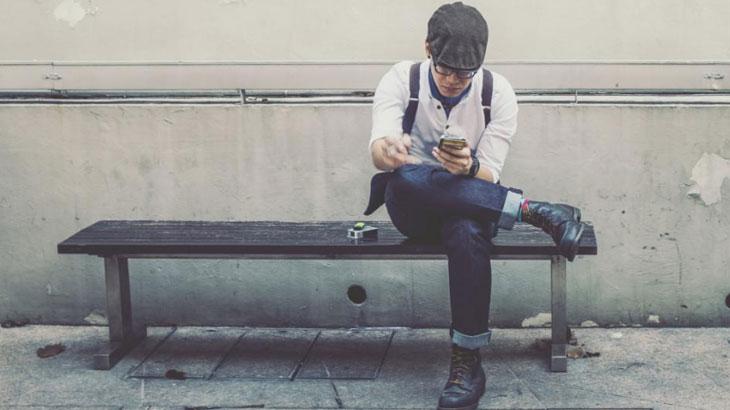Savjet: Kako na iPhoneu zaključati slike