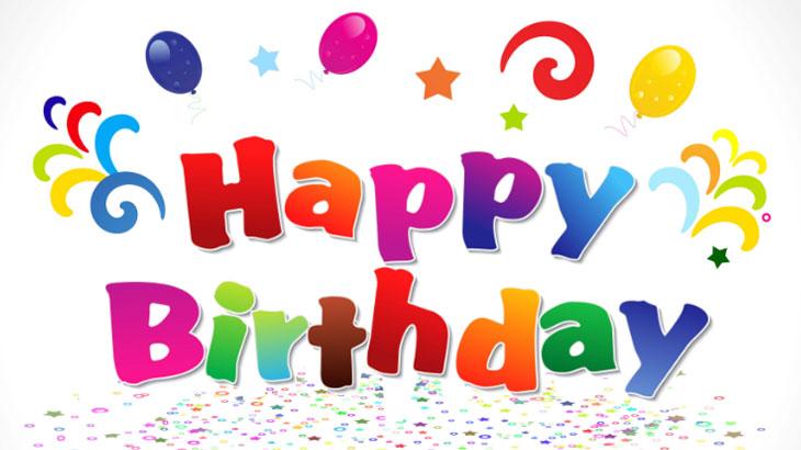 sms čestitke za rođendan prijatelju Fora SMS poruke za rođendan | Digitalni svijet sms čestitke za rođendan prijatelju