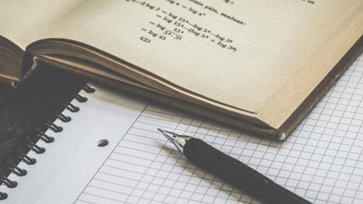 Aplikacije za rješavanje matematičkih zadataka