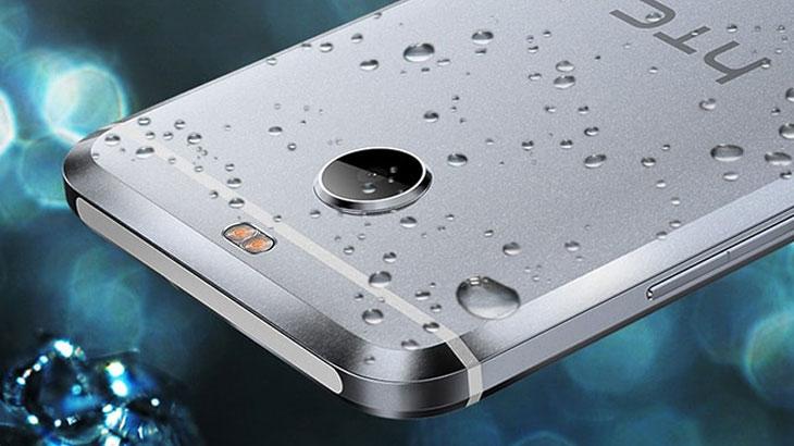 HTC 10 evo (Bolt) stiže Europu. Hardver vas neće oboriti s nogu, ali cijena bi mogla