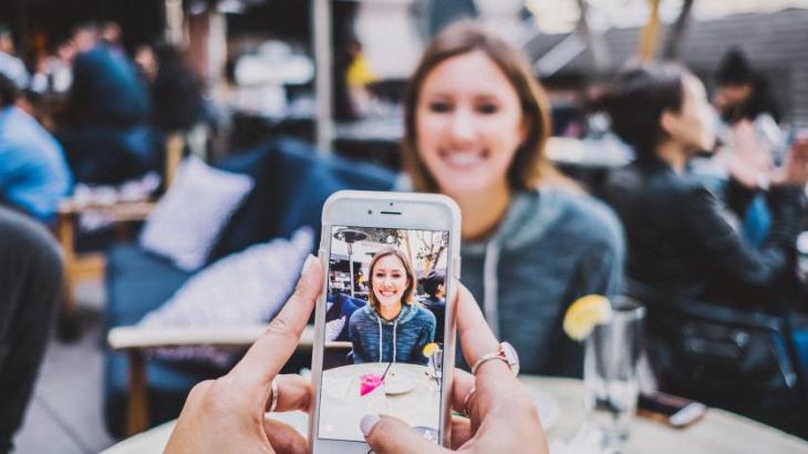 Top 10 mobitela s kojima ćete najbrže napraviti fotografiju