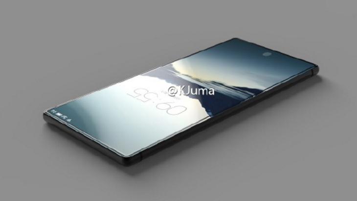 Meizu priprema odgovor na Xiaomi Mi MIX