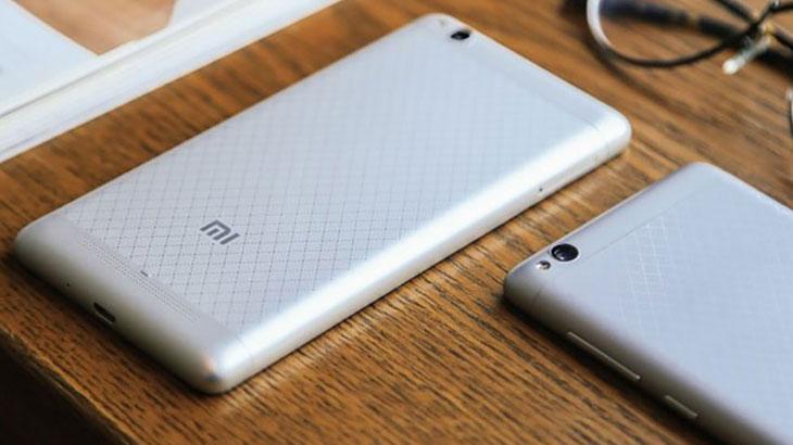 Xiaomi pustio teaser s kojim najavljuje Redmi 4