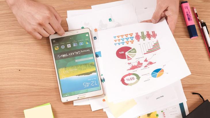 Savjet: Kako uštedjeti bateriju na Samsungu