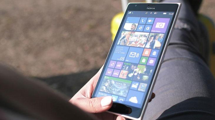 Vodič: Koji mobiteli podržavaju WhatsApp i Viber