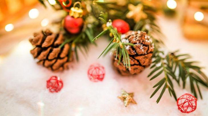 prigodne božične čestitke Prigodne božićne čestitke | Digitalni svijet prigodne božične čestitke