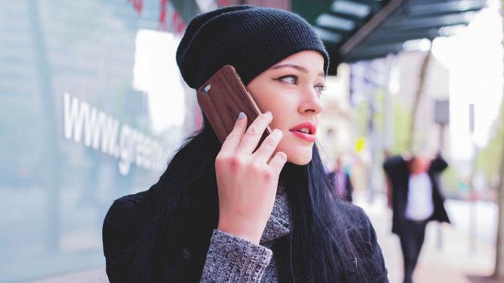 Ovo su najbolji smartphonei koji se očekuju u 2017. godini