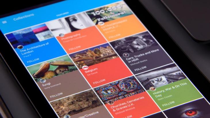 Vodič: Kako prebaciti slike sa iPhonea na Android