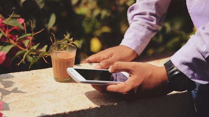 Vodič: Kako odblokirati broj na mobitelu Samsung