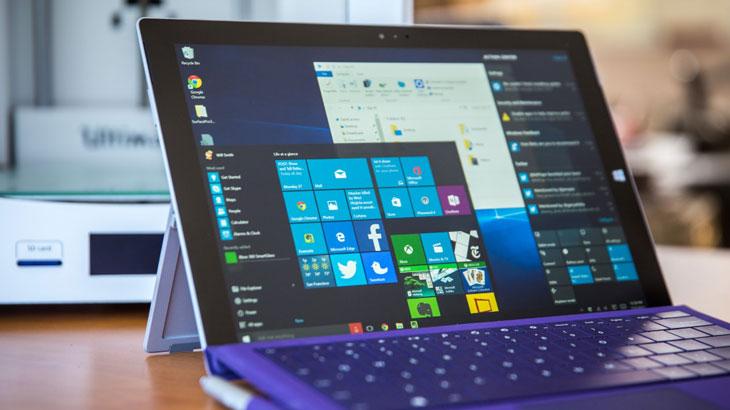 Vodič: Kako isključiti ažuriranja na Windows 10