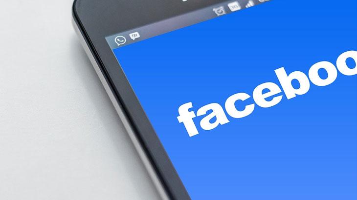 Vodič: Kako se spojiti na besplatni Facebook