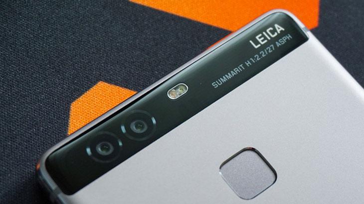 Huawei bi krajem ožujka trebao predstaviti P10 i P10 Plus, evo što donose