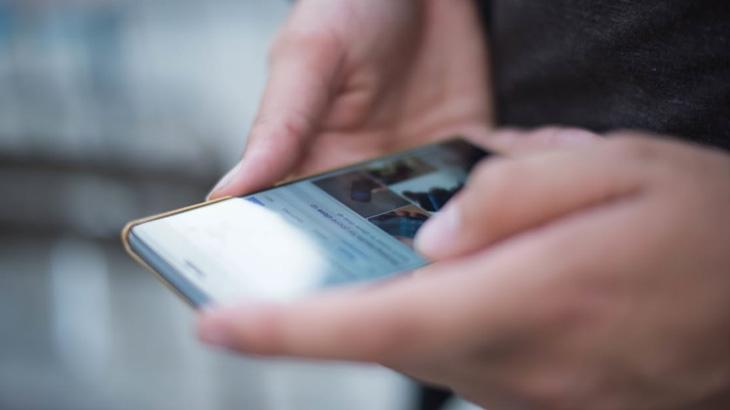 Vodič: Kako na mobitelu kopirati link