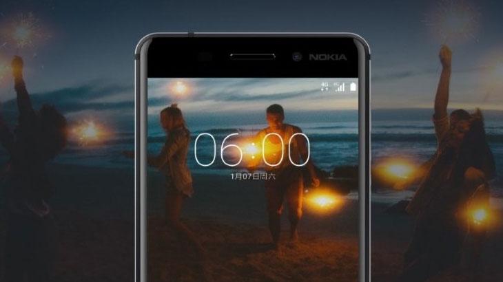 Nokia 6 je prvi Android smartphone finskog proizvođača
