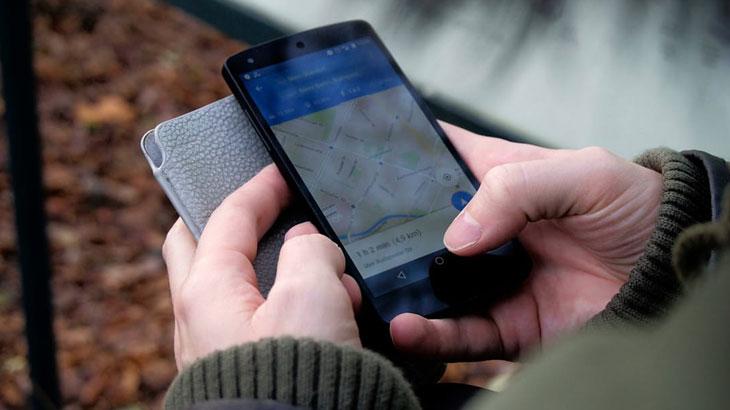 Koji mobitel ima najbolji signal i zašto dolazi do pucanja signala