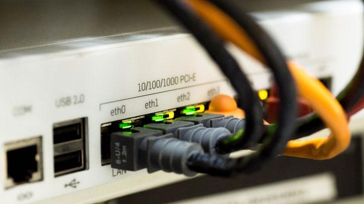 Zašto se računala umrežavaju i kako se to radi