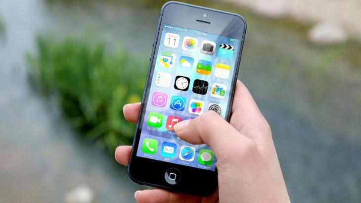 S početkom 2017. vlasnici starijih iPhonea i Androida više ne mogu koristiti WhatsApp