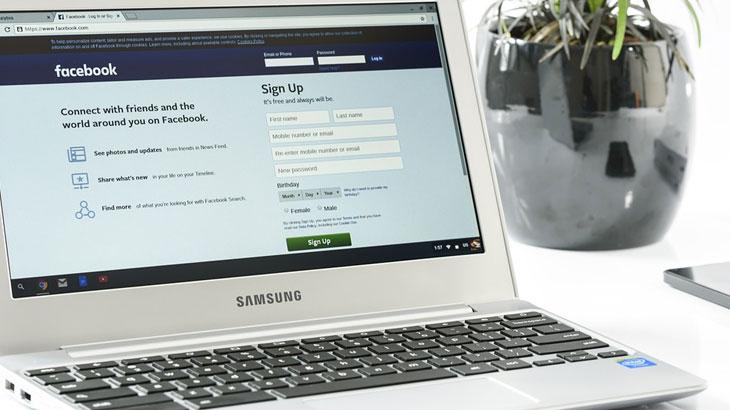 Savjet: Kako deaktivirati Facebook profil privremeno