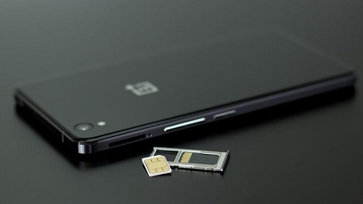 Program za formatiranje SD kartice, kako popraviti memorijsku karticu