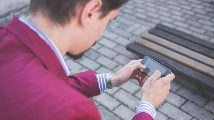 Najbolja aplikacija za gledanje TV na Androidu