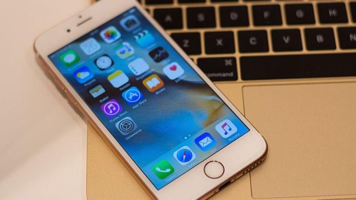 Savjet: Kako vratiti iPhone na tvorničke postavke