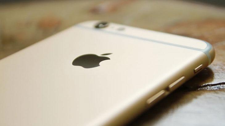 Savjet: Što napraviti kada se iPhone zablokira