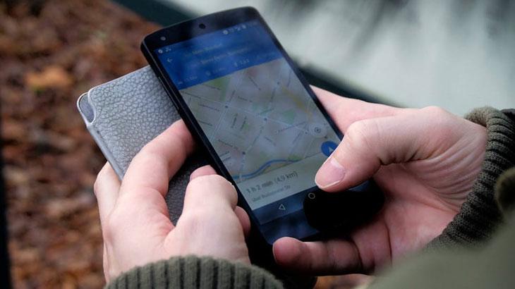 Oštećena SD kartica Android – kako aktivirati SD karticu na mobitelu