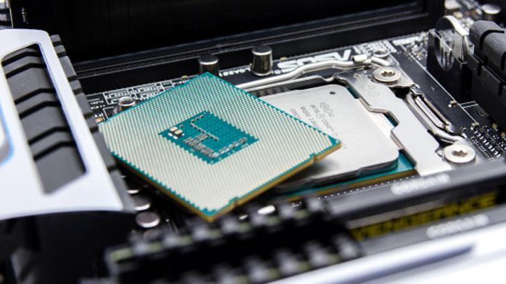 Najbolji program koji mjeri temperaturu procesora