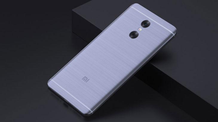 Xiaomi Redmi Pro 2 dobiva veću batriju i 6 GB RAM-a, ali gubi dvostruku kameru straga