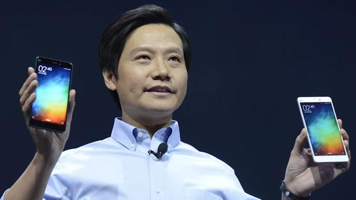 Xiaomi planira proširiti ponudu novim modelima kako bi potaknuli prodaju