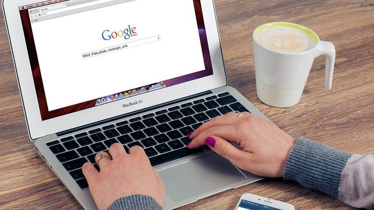 Vodič: Kako vidjeti šifru na Google Chrome pregledniku