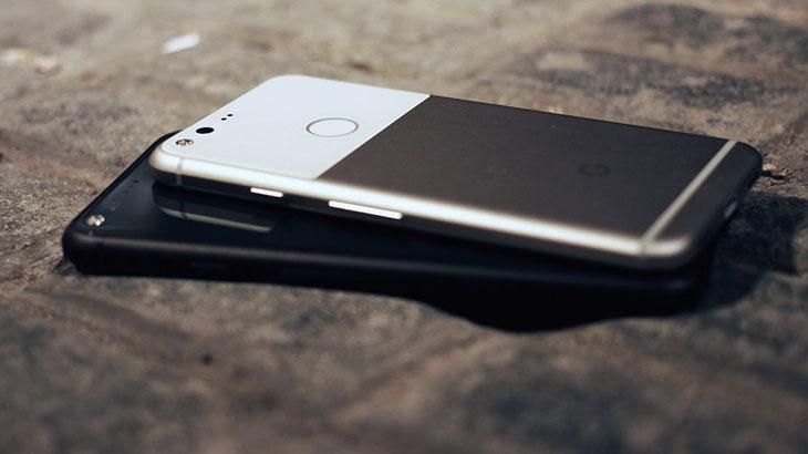 Google Pixel 2 stiže kasnije ove godine, ništa od jeftinijeg modela