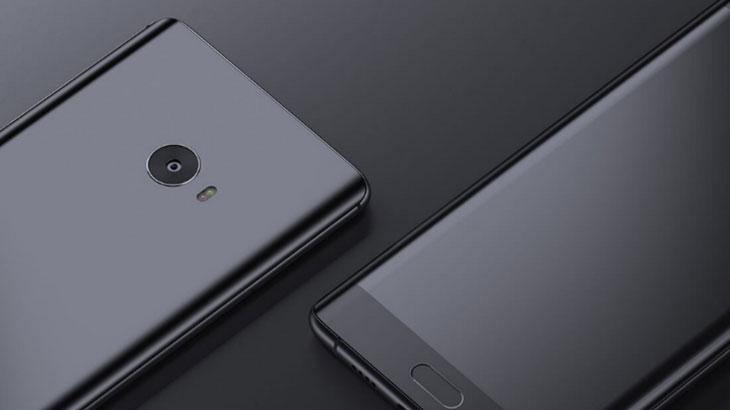 Xiaomi Mi 6 stiže u travnju, evo što sve znamo o njemu