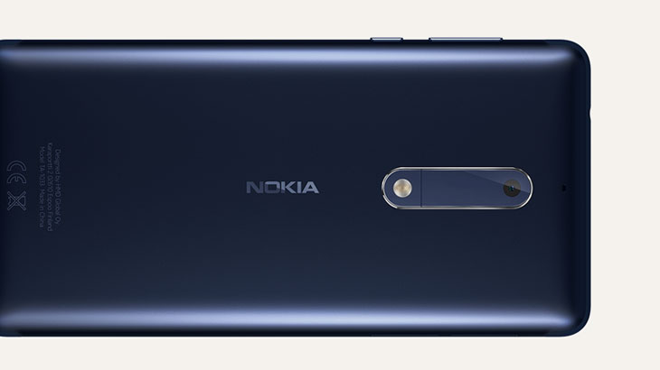 Nokia 8 stiže sredinom godine s vrhunskim hardverom, ali i visokom cijenom?